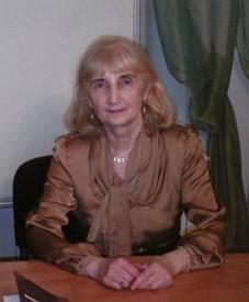 О. Ф. Дубовская «Севастопольские рассказы»